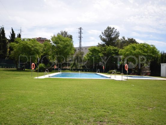 Town house with 6 bedrooms for sale in Marbella | Marbella Banús