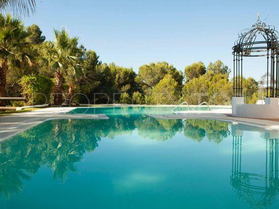 For sale 4 bedrooms villa in Istan | Marbella Banús