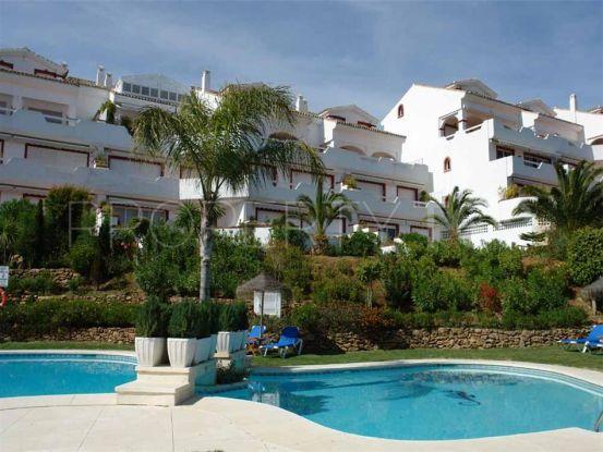 For sale apartment with 2 bedrooms in Elviria, Marbella East | Amrein Fischer
