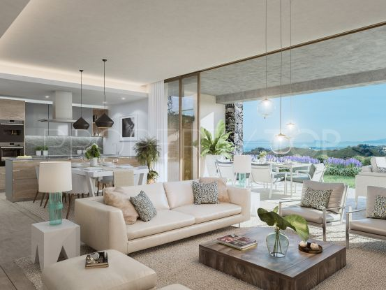Apartment in La Quinta for sale | Amrein Fischer