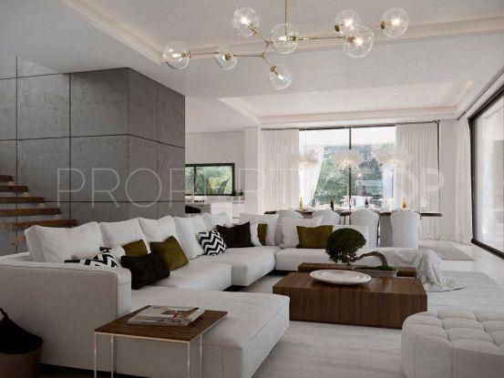 Villa in La Alqueria for sale | Amrein Fischer