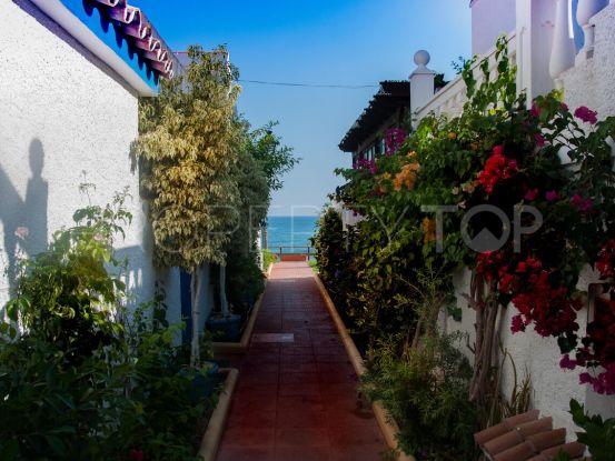 Bungalow in El Pirata for sale   Amrein Fischer