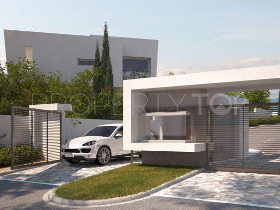 Santa Clara 3 bedrooms villa   Amrein Fischer