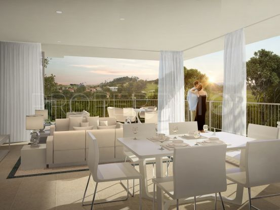 Cala de Mijas 3 bedrooms apartment | Amrein Fischer