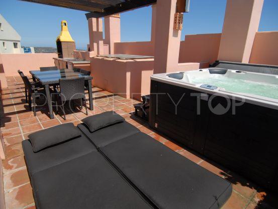 Town house with 3 bedrooms for sale in Riviera del Sol, Mijas Costa | Amrein Fischer