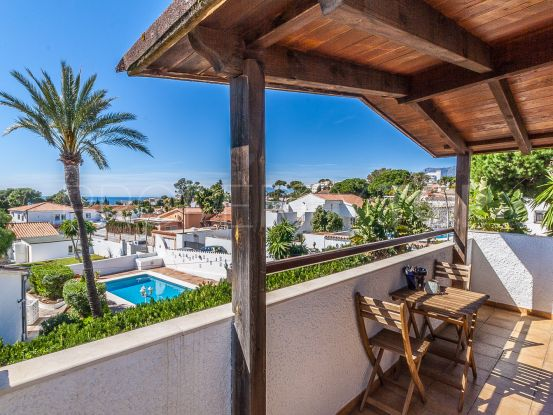 Buy Costabella villa | Amrein Fischer
