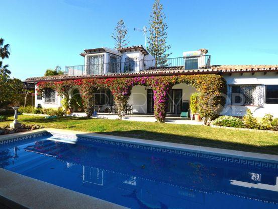 Buy Casablanca 3 bedrooms villa | Amrein Fischer