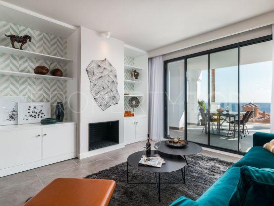 For sale La Paloma apartment | Amrein Fischer