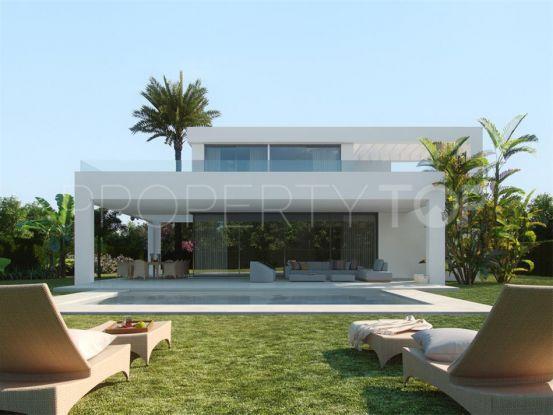 4 bedrooms Rio Real villa for sale | Amrein Fischer