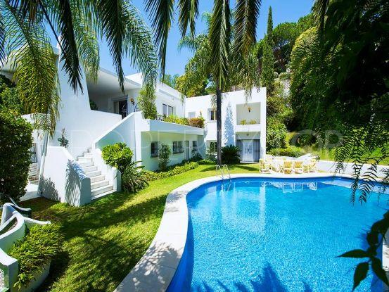 Rio Real villa for sale | Amrein Fischer