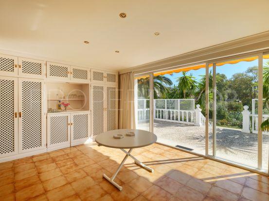 Villa for sale in Nueva Atalaya | Terra Realty