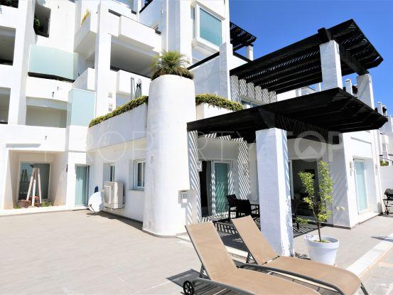Apartamento planta baja en venta en Valley Heights con 2 dormitorios | Terra Realty