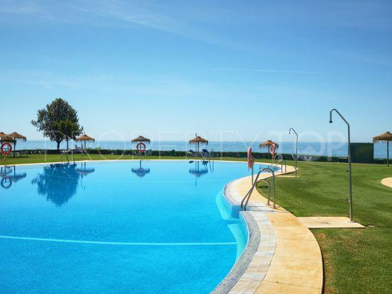 Apartment for sale in Los Granados de Cabopino, Marbella East | Terra Realty