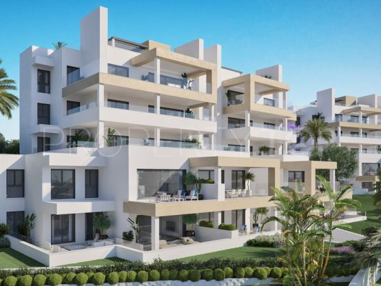 Estepona apartment with 2 bedrooms | Terra Realty