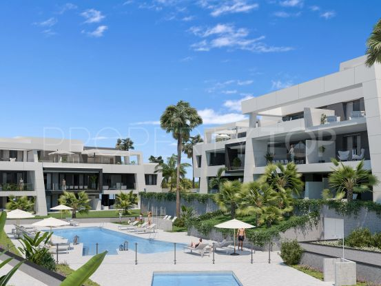 Apartment in Vanian Green Village for sale | Terra Realty