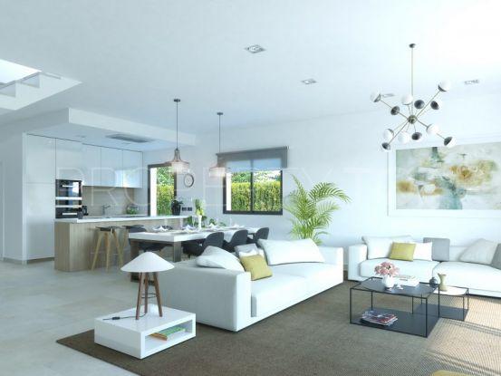 Semi detached villa for sale in Oasis22 | Terra Realty