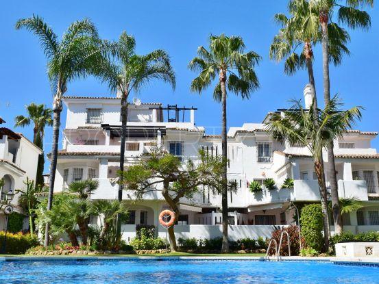 1 bedroom apartment in Los Naranjos de Marbella for sale | Terra Realty