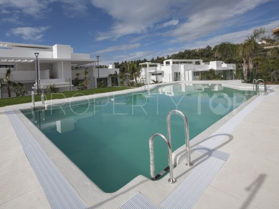Apartment for sale in Atalaya Hills with 3 bedrooms | Terra Realty