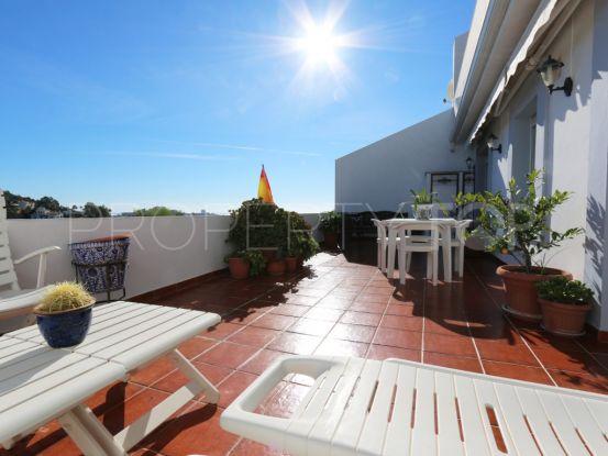 La Quinta apartment | Terra Realty