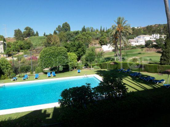 La Quinta Golf apartment with 3 bedrooms | Terra Realty