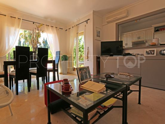 For sale Aloha 2 bedrooms ground floor apartment | Terra Realty