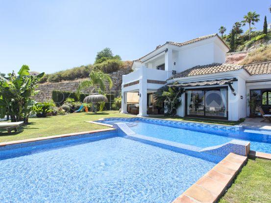 Villa for sale in Puerto del Almendro | Terra Realty