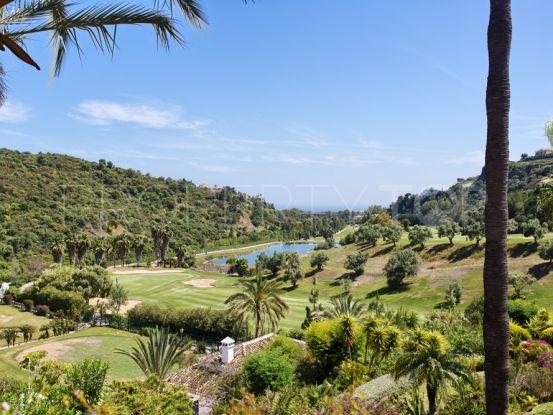 Lomas de La Quinta, Benahavis, atico duplex a la venta | Terra Realty