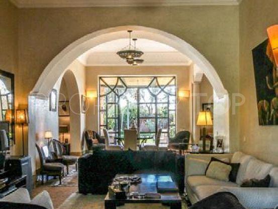 For sale villa in Marbella | Terra Realty