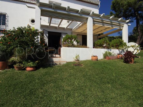 Apartment with 2 bedrooms for sale in Forest Hills, Estepona | Terra Realty