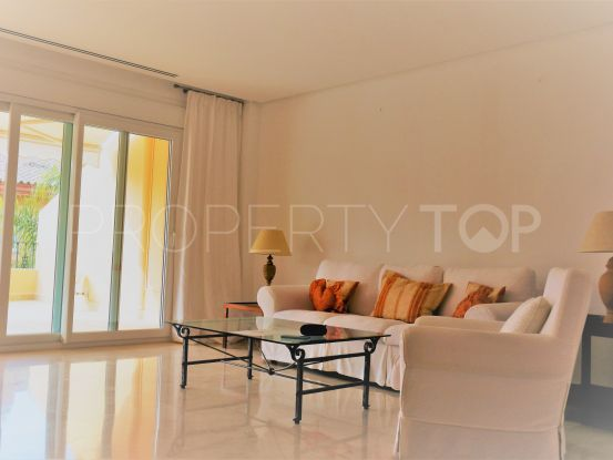 For sale apartment with 2 bedrooms in Vista Real | Terra Realty