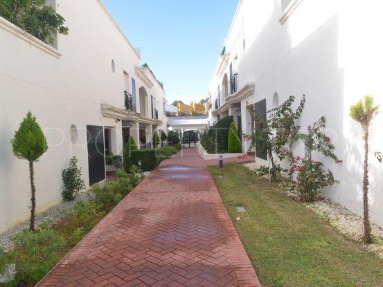 2 bedrooms Lorcrimar ground floor apartment | Terra Realty