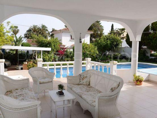 Villa for sale in Nueva Andalucia | Terra Realty