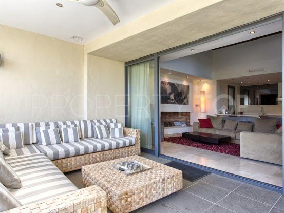 For sale Imara 3 bedrooms ground floor apartment | Terra Realty