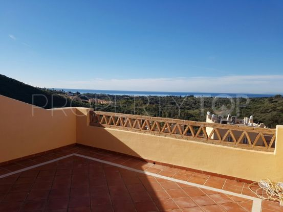 For sale apartment with 2 bedrooms in Elviria   Terra Realty