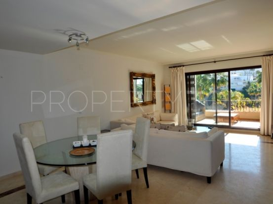 Apartment in Benahavis   Escanda Properties