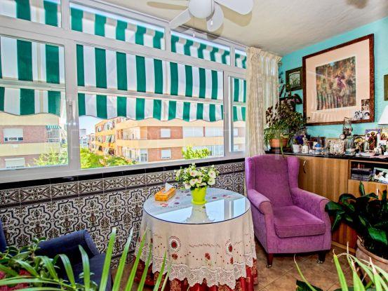 Casco antiguo flat | Escanda Properties