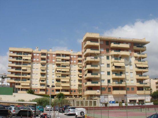 2 bedrooms apartment in Fuengirola | Escanda Properties