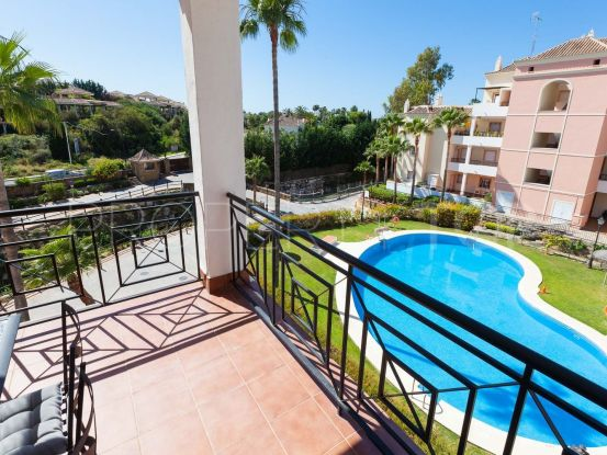 For sale River Gardens apartment with 2 bedrooms | Escanda Properties