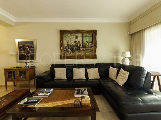 Guadalmina Alta apartment for sale | Escanda Properties