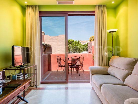 For sale apartment in Jardines de Don Carlos with 2 bedrooms | Escanda Properties