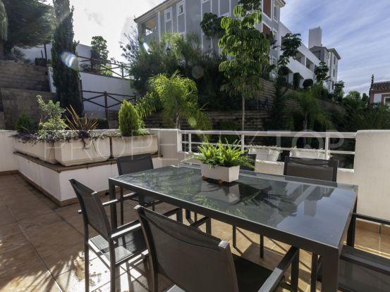 For sale duplex penthouse in Cortijo del Mar with 3 bedrooms | Escanda Properties