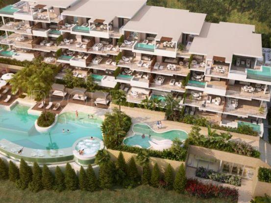 2 bedrooms apartment in Mijas Costa for sale | Escanda Properties