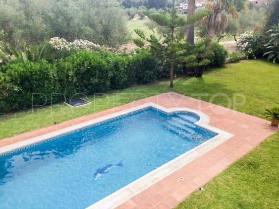 Las Brisas 3 bedrooms chalet | Escanda Properties
