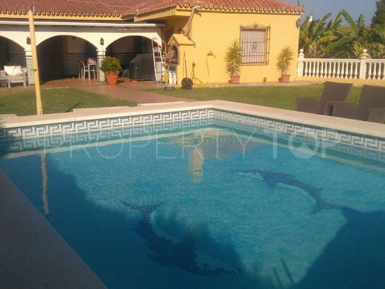 Selwo villa for sale | Escanda Properties