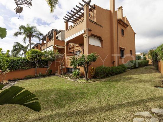 Town house for sale in El Mirador, Marbella | Escanda Properties
