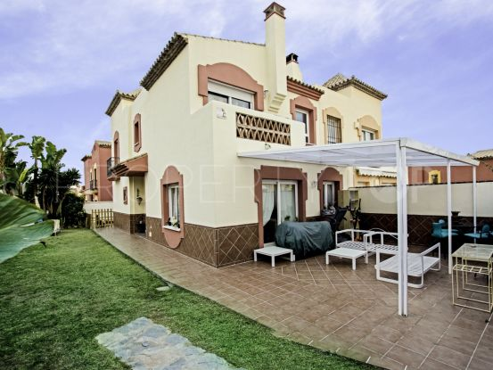 Bello Horizonte semi detached house for sale | Escanda Properties