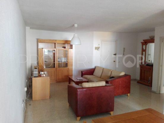 Apartment in Marbella Centro | Escanda Properties