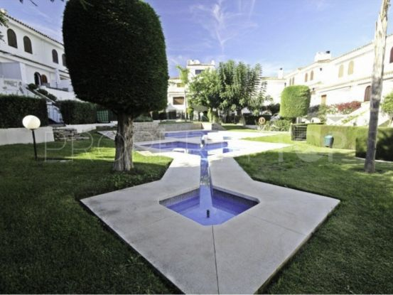 For sale apartment in Costalita with 1 bedroom | Escanda Properties