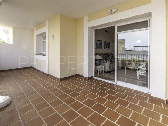2 bedrooms apartment in Aloha Gardens | Escanda Properties