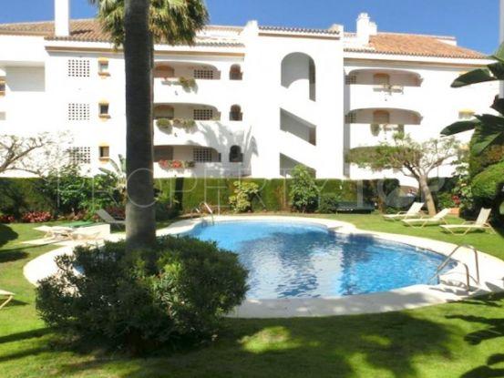 Buy Guadalmina Baja apartment | Escanda Properties
